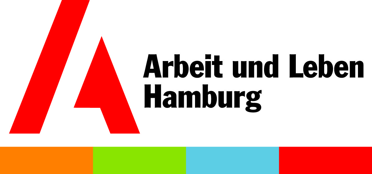Logo: Green Events Hamburg