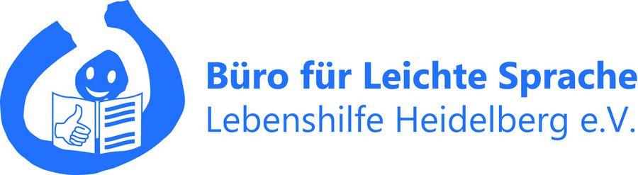 Logo: Büro für leichte S