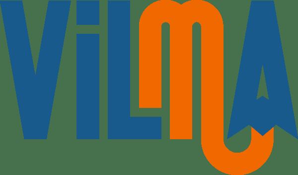 Logo: Vilma