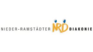 Logo der Nieder-Ramstädter Diakonie