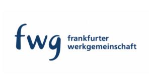 Logo der Frankfurter Werkgemeinschaft
